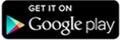 Der Zauberbaum im Google App Store